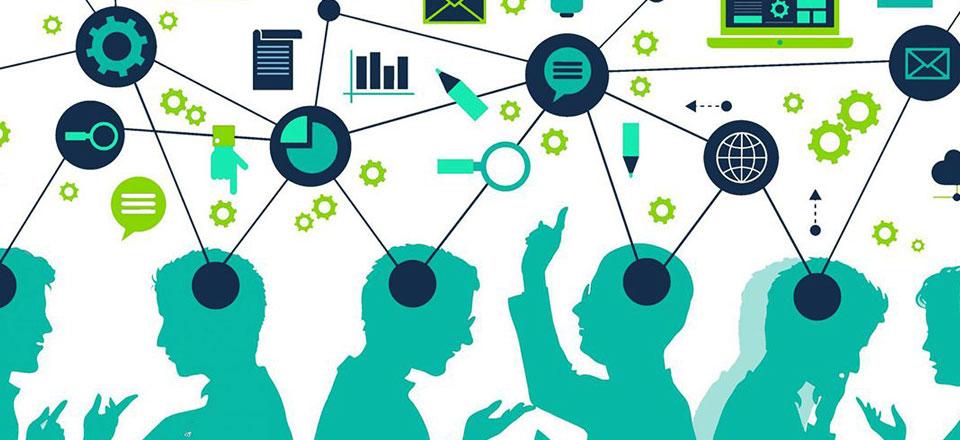 مفهوم مدیریت ارتباط با مشتریان