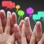 نقش مدیریت ارتباط با مشتری