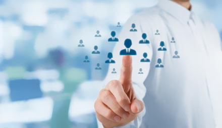برنامه وفاداري در بهبود روابط با مشتريان