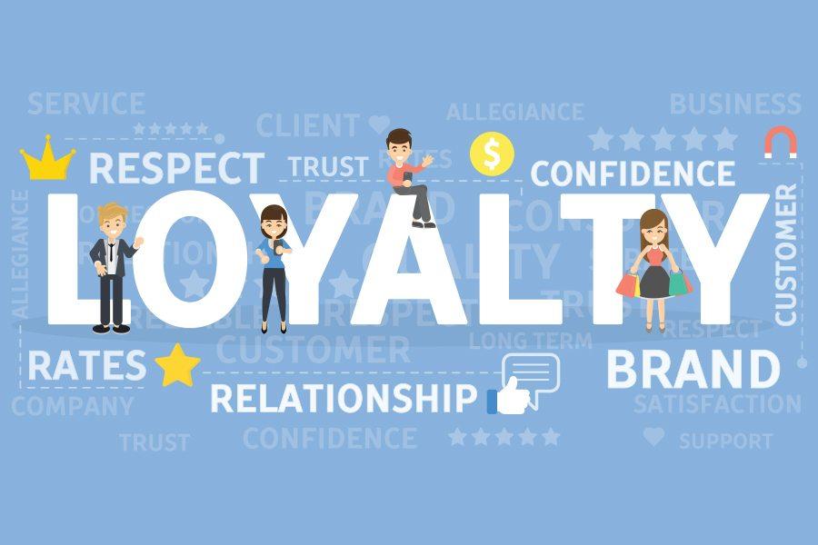بهترین برنامههای وفاداری مشتری