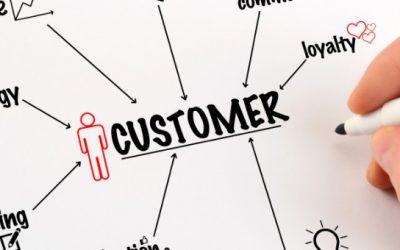 حقایقی درباره کسب و کار شرکتهای مشتری مدار