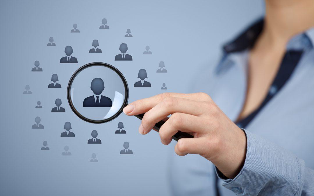 طراحی مدیریت تجربه مشتری