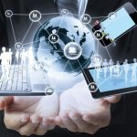 هدف اصلی مدیریت تجربه مشتری