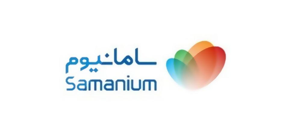 رونمایی از نسل جدید باشگاه مشتریان توسط بانک سامان