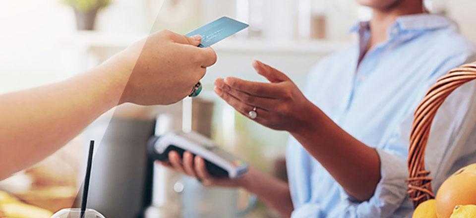 مزایای برنامه وفاداری مشتری
