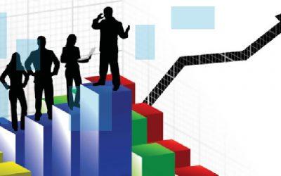چرا قابلیت سودآوری مشتریان متفاوت است؟