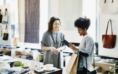 مقدمات وفاداری مشتریان در بلندمدت
