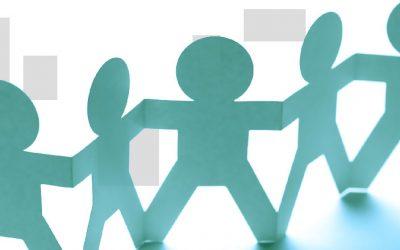 مفهوم وفاداری در کسب و کار