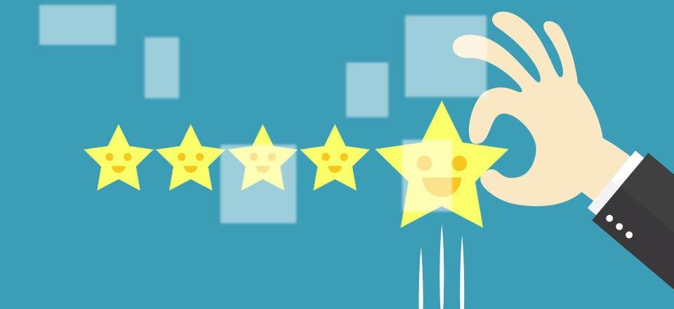 نقش مدیریت تجربه مشتری در وفاداری برند