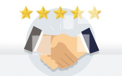 ارزش عمر مشتری احتمالی در برابر ارزش مشتری