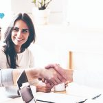 رابطه میان خریدار و فروشنده