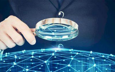 داده کاوی در مدیریت ارتباط با مشتری