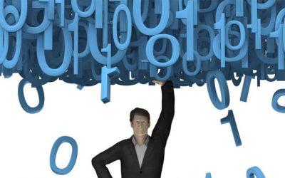 داده کاوی در مدیریت ارتباط با مشتریان