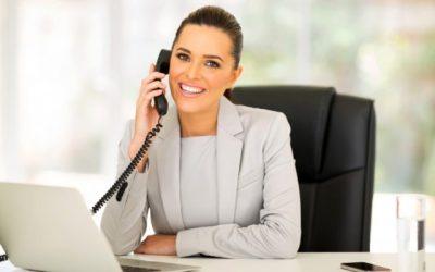 نقش مرکز تماس در مدیریت تجربه مشتری