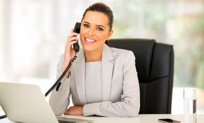 نقش مرکز تماس درمدیریت تجربه مشتری