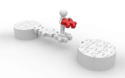 راهبرد نوآوری ارزش مشتری