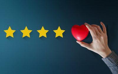 تداوم وفاداری مشتریان در شرایط کرونا