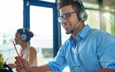 ۹ روش برای ابتکار عمل در خدمات مشتری