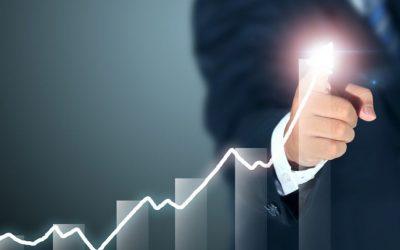 فرایند پیوسته موفقیت در کسبوکار