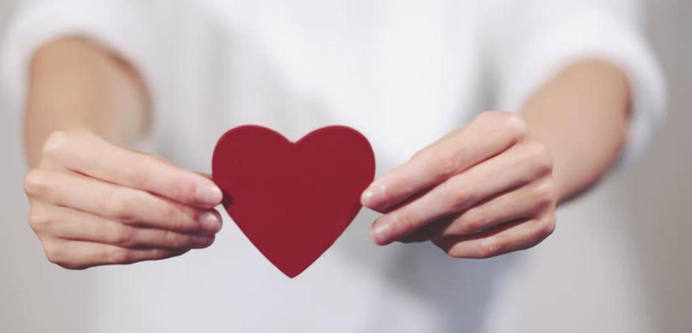 ۵ راه برای کسب وفاداری و ایجاد وفاداری مشتری