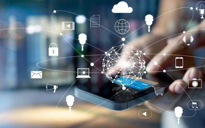 تجربیات دیجیتالی و عوامل مؤثر بر وفاداری مشتریان در بانکها