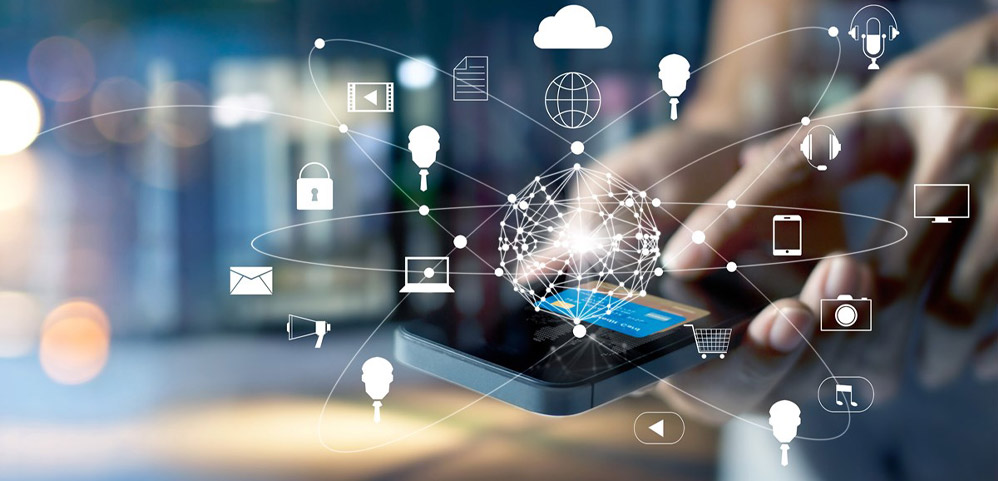 Digital experiences and customer loyalty in banks