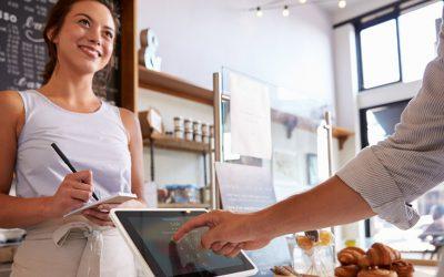 راهاندازی یک برنامه وفاداری مشتری غیرقابل مقاومت